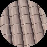s-tile-circle